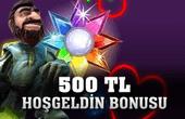 Youwin casino bonusu