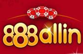 888allin