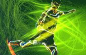 Macauslot专门足球投注公司