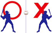 MLB赛事投注